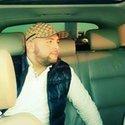 Mohamed Anmili