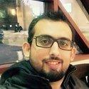 Sameer A-Ghani