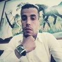 Mohamed Mahboub