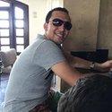 Mohamed Hendy
