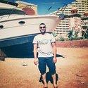 Ahmed Mostfa