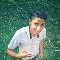 Abdelmadjid Mosbah