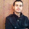محمد اصفار