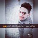 Ramy Abdelrahman