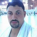 Ehab Abdeen