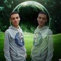 Mohamed Abdelnaem