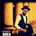 Ahmed Beka