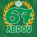 Abdo Ighounane