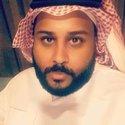 Mohammed Alhassn