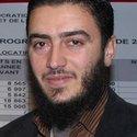Salim Boukhari