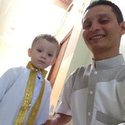 Farid Dido