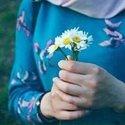 أريج الزهور
