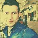 Bilal Alshekh Mh