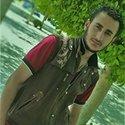 Mohamed El-Farghaly