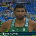 Abde Laziz Taboun