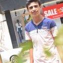 Nabil Adel
