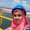 Eman Ahmed