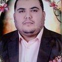 حسين العوادي