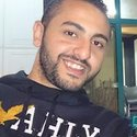 Emad Elshenawey
