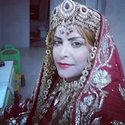 Najwa Benmessaoud