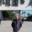 Reyad Almashikhy