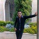 Ebrahem Derbala