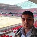 Haider Majeed
