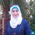 Rasha Ezldeen