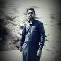 علاء الدين الزلب