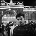 Younes Al-Zayadi