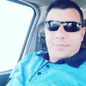 Bashar Lazgin