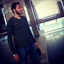 Ahmedd Aly