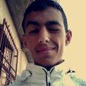 Mohamed Laskri