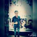 Omar Shaker