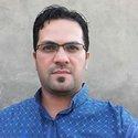 حسين أبو علي النجار