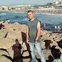 Assad Liyo