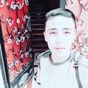 Amir Yasser