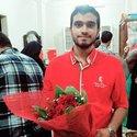 Tareq Al-Badawy