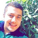 Ayham Ajab