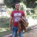Mohamed Oda