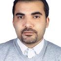 Ayman Abdelhadi