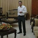 Rakan Alawamleh
