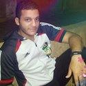 Mostafa Khalfawy