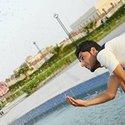 أحمد عبد الجبار