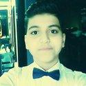 Hussein Abdelhamid