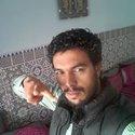 زعمي محمد