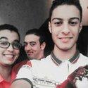 Adel Tarek