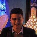 Ayoub Fahmi