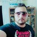 Khaled Malouda