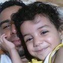 Shams Mostafa